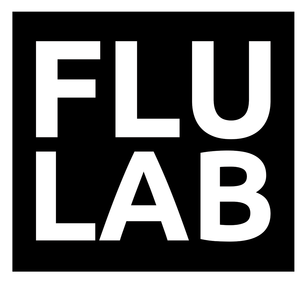 Flu_Lab_logo.original