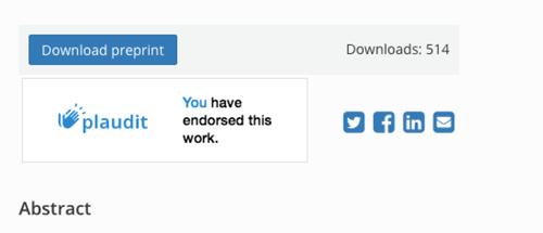 Plaudit_endorsement.width-5001