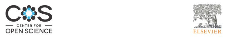 Screen_Shot_2017-09-01_at_4.22.58_PM.width-800
