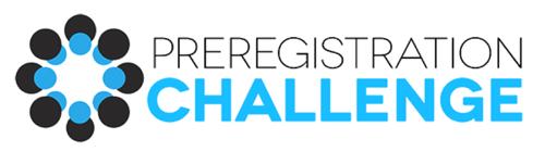 preregistration_challenge
