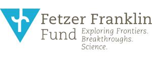 Fetzer Franklin Fund
