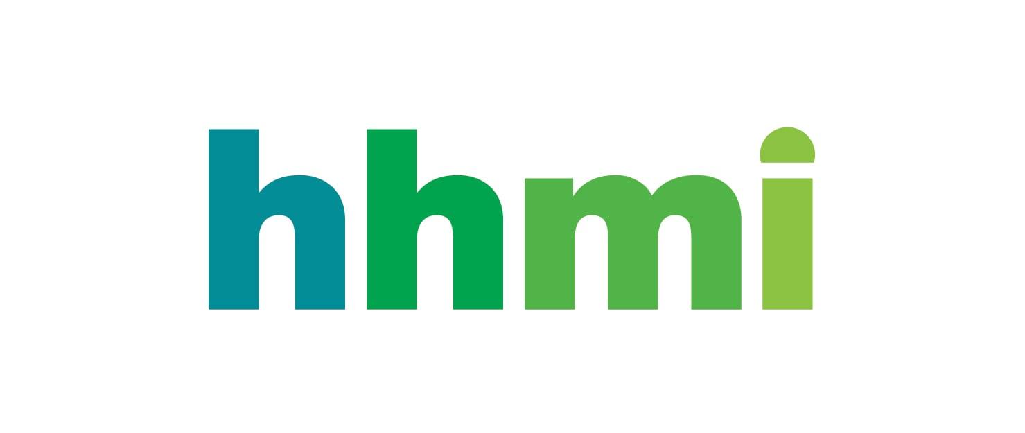 HHMI-logo-color