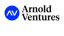 Arnold_Ventures_Logo
