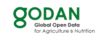 GODAN_Logo