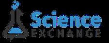 SE_Logo