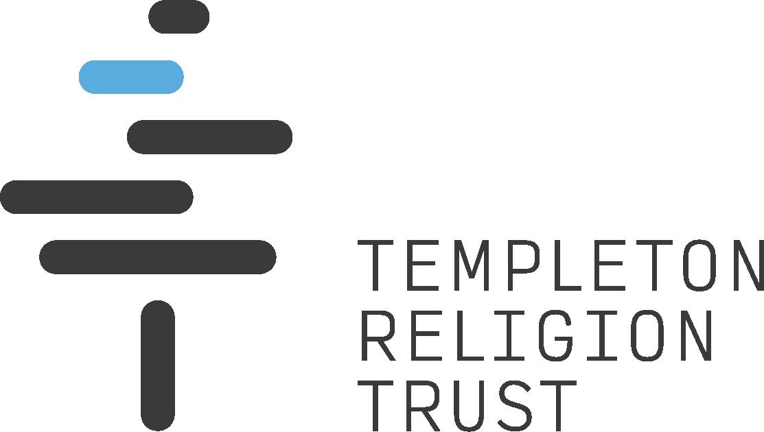 Templeton RT