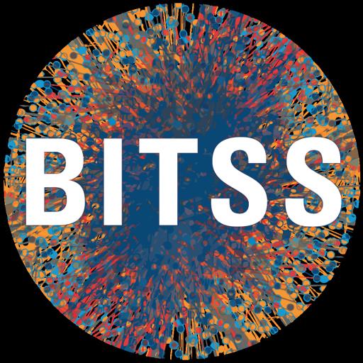 bitss-logo