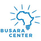 busara-logo