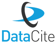 datacite-logo