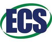 electrochemicalsociety-logo