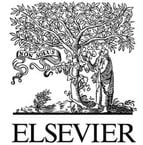elsevier-logo