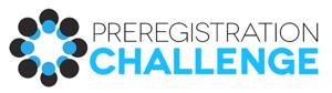 preregistration_challenge.original (1)