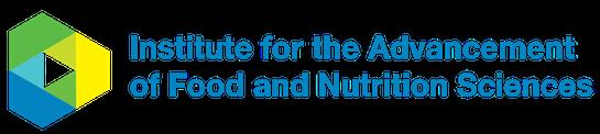 IAFNS logo