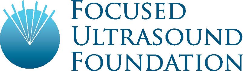 FUF-Logo-Gradient-PMS-302-2985 large
