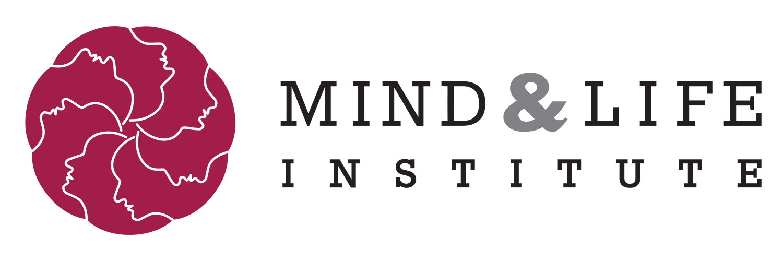 MLI-logo-small_repro-horizontal-transparent-1500px-8bit (1)