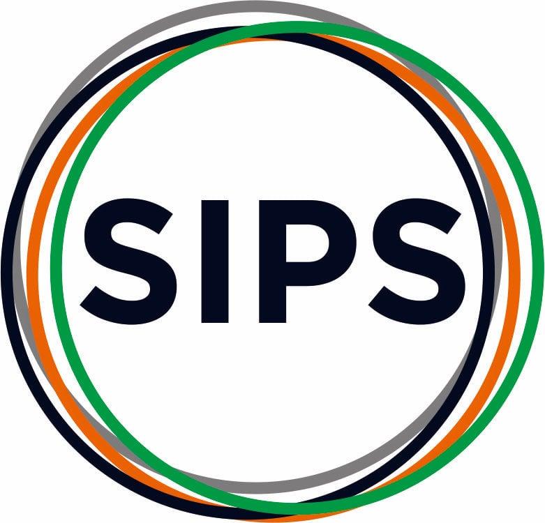 SIPS_round
