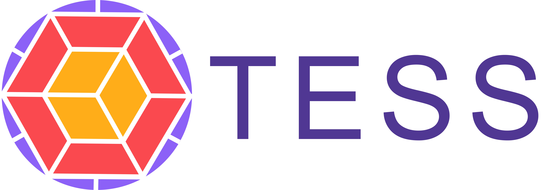 TESS-banner