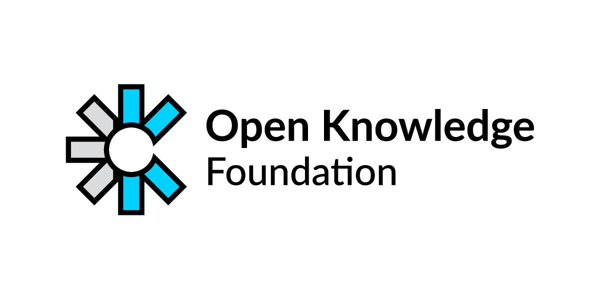 okf-logo