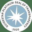 profile-PLATINUM2020-seal