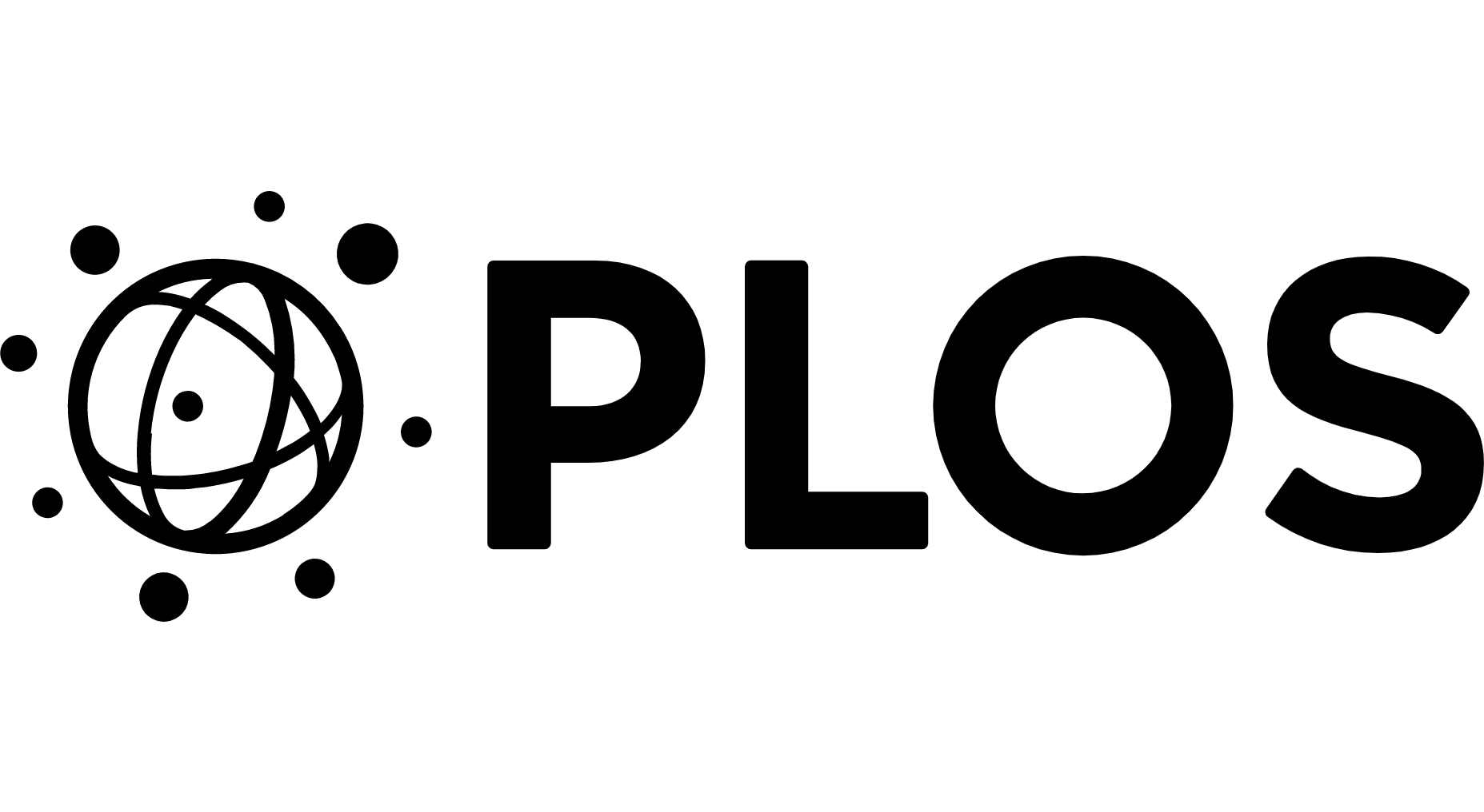 PLOS_logo.original