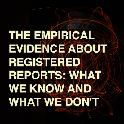 Empirical_evidence_about_rr