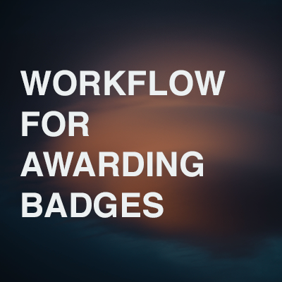 awarding_badges_workflow_thumb