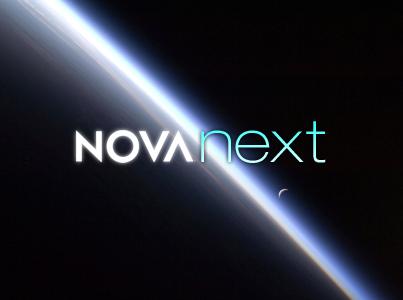 nova-next