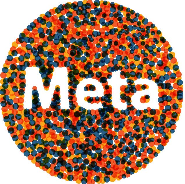 MetaArXiv_logo_square copy