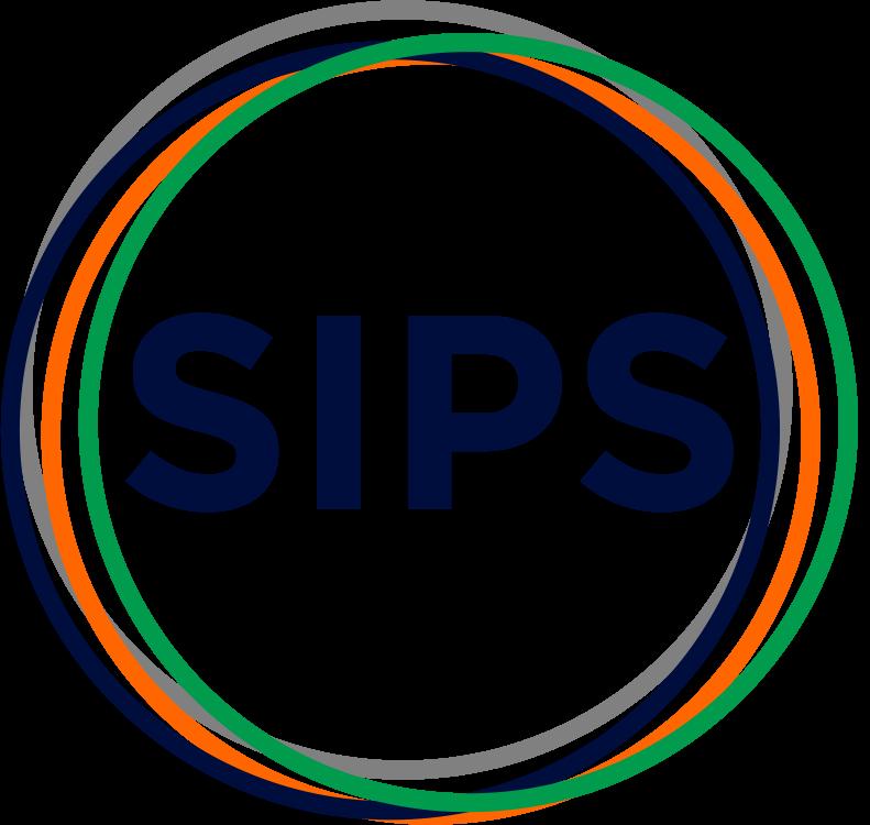SIPS_.original