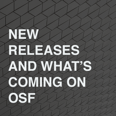 OSF_New_Releases_thumb.original