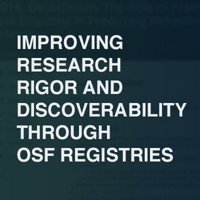 OSF_Registries_webinar_thumb