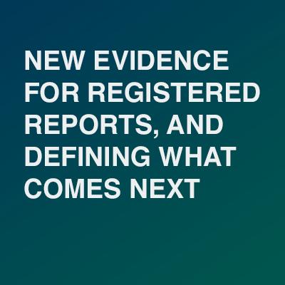 Registered Report community call_thumb