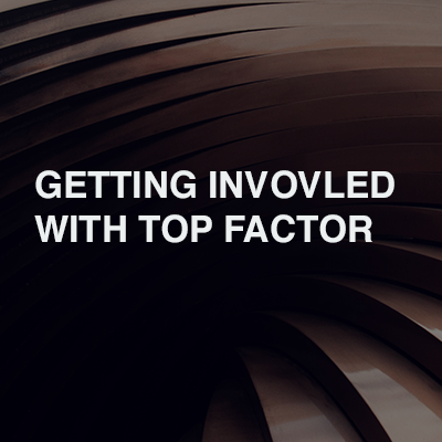 TOP_Factor_thumbnail_preview.original
