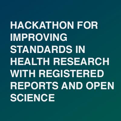 april_27_improving_health_research_webinar_thumb