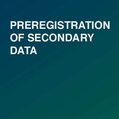 july_7_preregistration of secondary data_webinar_thumb