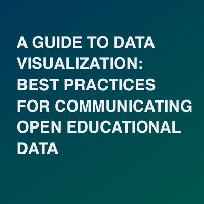 may_17_data visualization_webinar_thumb
