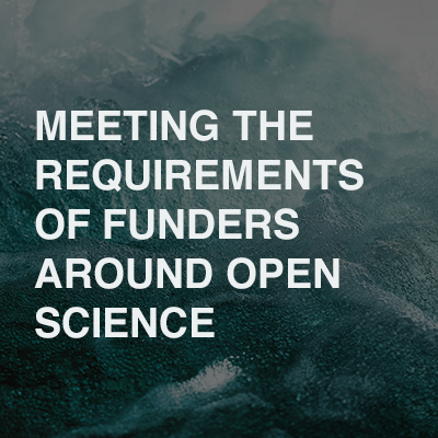 open_science_funding_preview.original