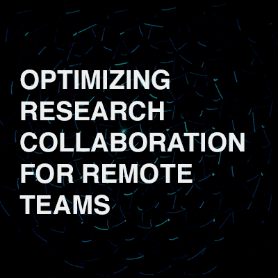 optimizing_research_collaboration.original