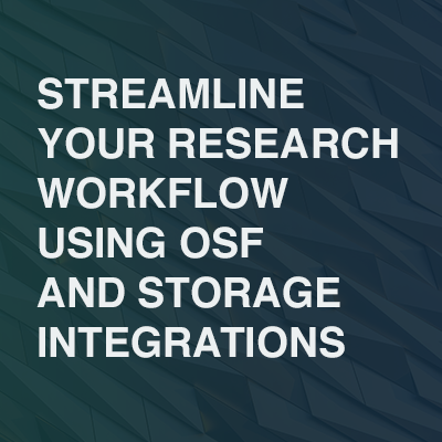 webinar_OSF storage integrations_thumb