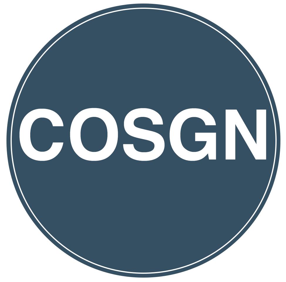 cosgn_logo.original