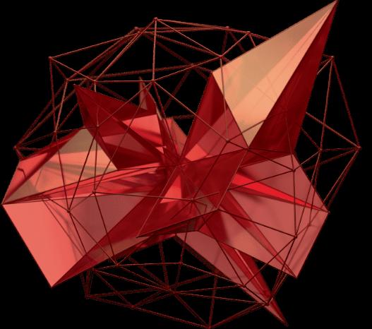 metascience-logo